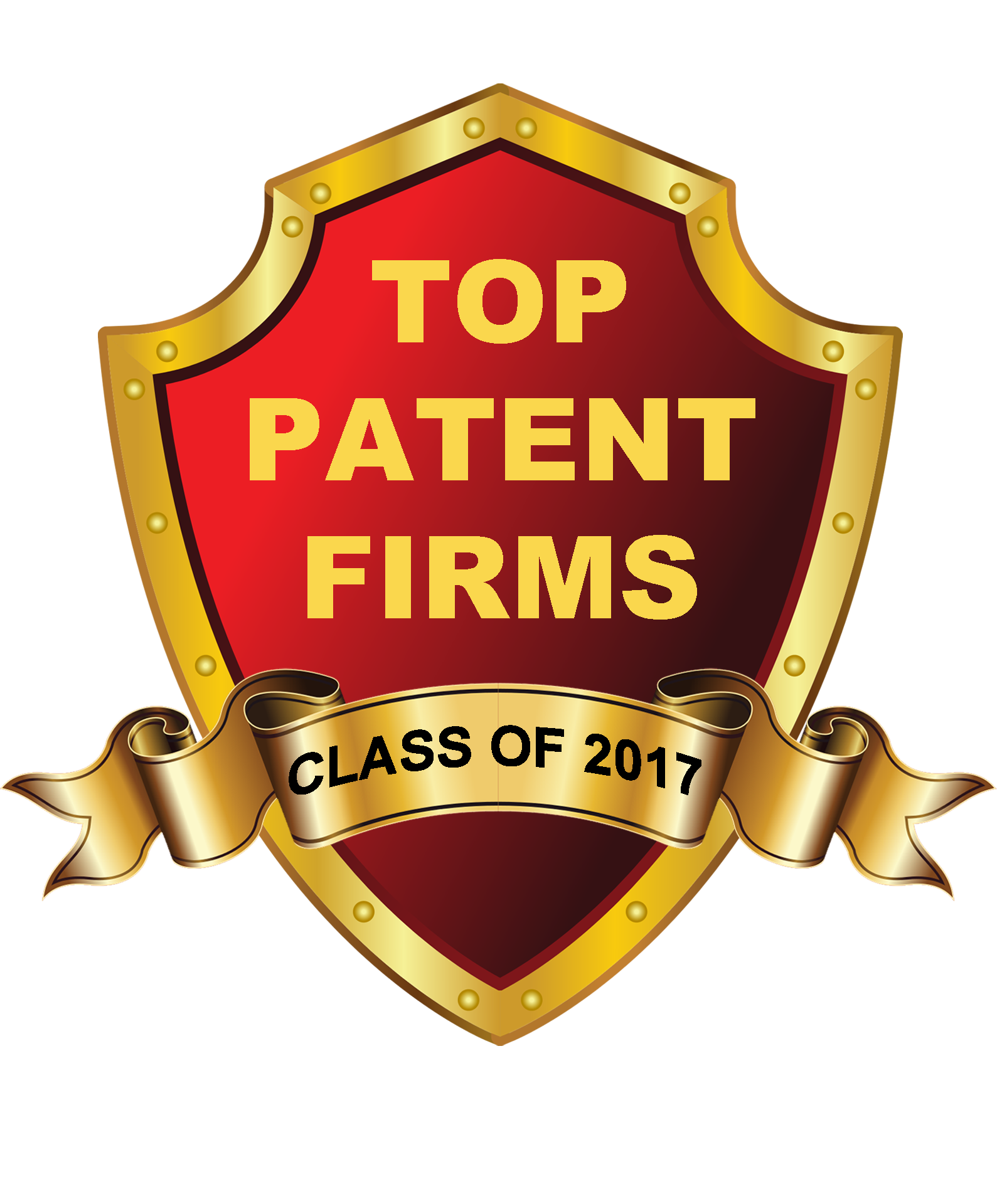 Top Patent Law Firms for 2017 - IPWatchdog com | Patents & Patent Law
