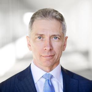 USPTO Director Andrei Iancu. Photo credit Jay Premack/USPTO.