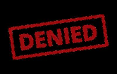 PTAB Denies St. Regis Mohawk Assertion of Sovereign Immunity