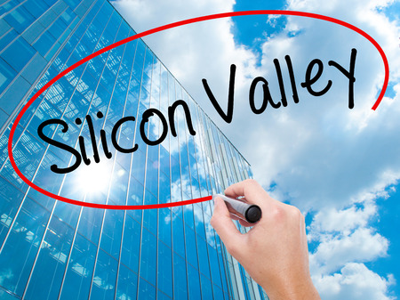 Intellectual Property Plays a Big Role in Silicon Valley Deals