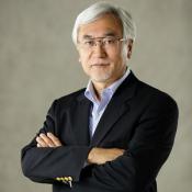 Yuichiro Kawamura