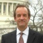 Randy Landreneau