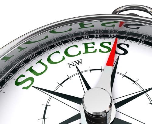 https://depositphotos.com/13250779/stock-photo-success-compass-conceptual-image.html