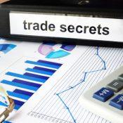 https://depositphotos.com/72052625/stock-photo-folder-with-the-label-trade.html