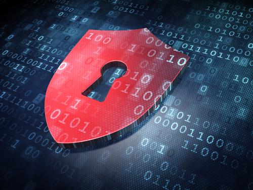 ipwatchdog.com - A Look at RSA Cryptography and the Seminal Patent