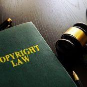 https://depositphotos.com/search/copyright-book-gavel.html