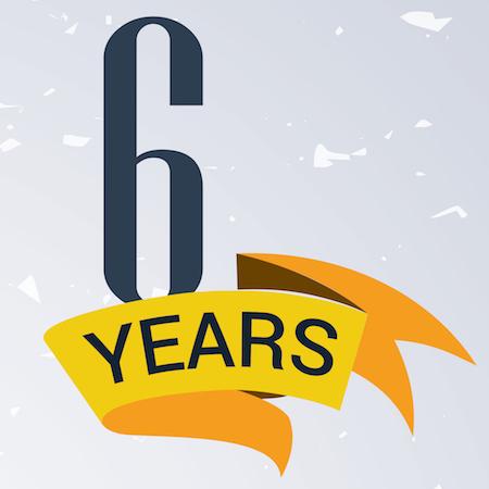 https://depositphotos.com/51325933/stock-illustration-6-years-of-service-6.html