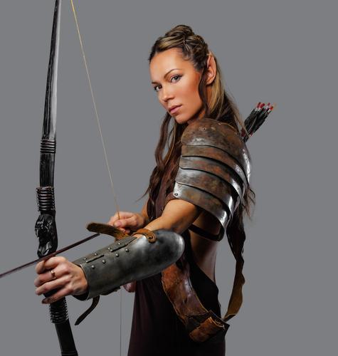 https://depositphotos.com/105441350/stock-photo-warrior-woman-holds-bow.html