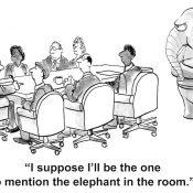 https://depositphotos.com/62763245/stock-illustration-elephant-in-the-room.html
