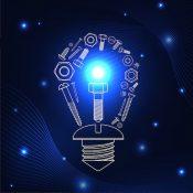 https://depositphotos.com/38212399/stock-illustration-light-bulb-consisting-of-screws.html