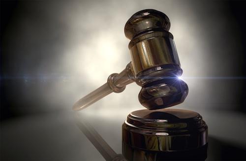Patent filings roundup - https://depositphotos.com/65290383/stock-photo-justice-gavel.html