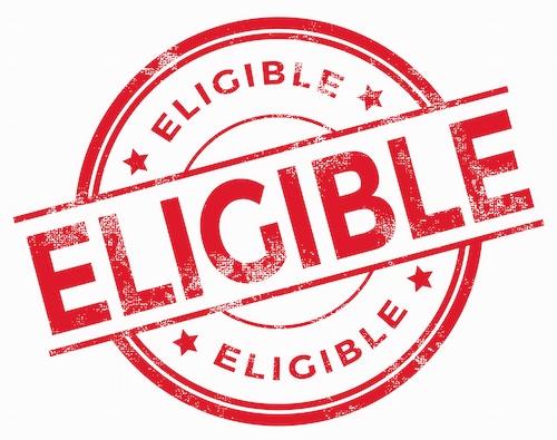 https://depositphotos.com/204452938/stock-illustration-grunge-red-eligible-rubber-stamp.html
