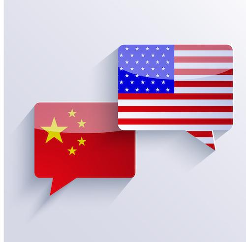 China-US - https://depositphotos.com/26029679/stock-illustration-vector-usa-and-china-flags.html