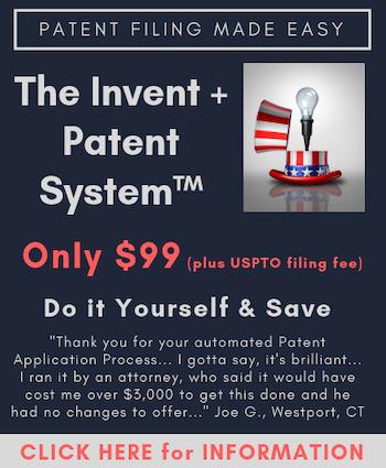Pdf yourself patent it