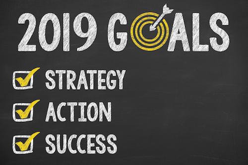 Un-doom Your 2019 Resolutions with IPWatchdog