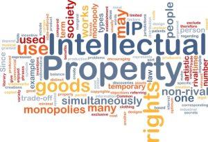 https://depositphotos.com/5495187/stock-photo-intellectual-property-background-concept.html