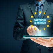 https://depositphotos.com/206370838/stock-photo-copyright-directive-concept-protection-creative.html