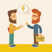 https://depositphotos.com/69010397/stock-illustration-two-men-sharing-ideas.html