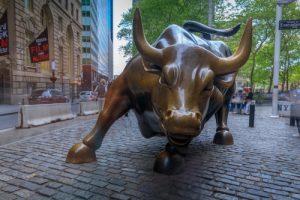 https://depositphotos.com/201576408/stock-photo-manhattan-new-york-city-may.html