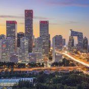 https://depositphotos.com/49547123/stock-photo-beijing-financial-district.html