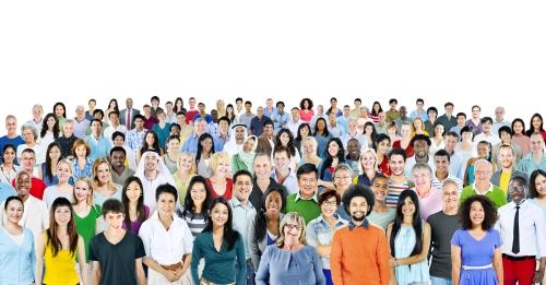 https://depositphotos.com/63016893/stock-photo-multiethnic-group-of-people.html