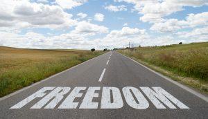 https://depositphotos.com/129511148/stock-photo-freedom-message-written-on-the.html