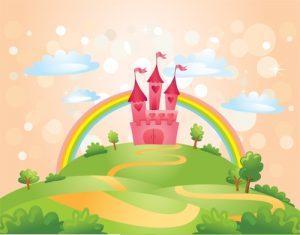 https://depositphotos.com/64688489/stock-illustration-fairy-tale-castle.html
