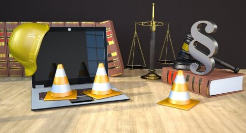 https://depositphotos.com/209932054/stock-photo-notebook-helmet-traffic-cones-table.html