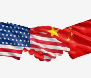 https://depositphotos.com/66236345/stock-photo-china-and-us-handshake.html