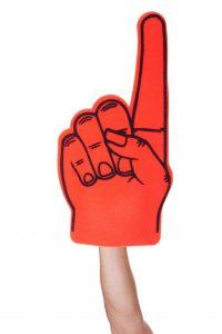 https://depositphotos.com/19607407/stock-photo-close-up-of-hand-wearing.html