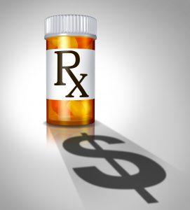 https://depositphotos.com/29660399/stock-photo-medicine-business.html