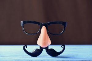 https://depositphotos.com/124433204/stock-photo-fake-mustache-nose-and-eyeglasses.html