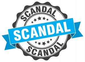 https://depositphotos.com/134795952/stock-illustration-scandal-stamp-sign-seal.html