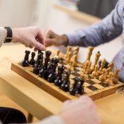 https://depositphotos.com/130025166/stock-photo-men-playing-chess.html