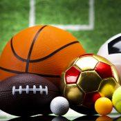 https://depositphotos.com/32564723/stock-photo-sports-balls-a-lot-of.html