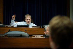 House Drug Pricing Hearing Goes Off Script | IPWatchdog