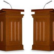 https://depositphotos.com/13449947/stock-photo-debate.html