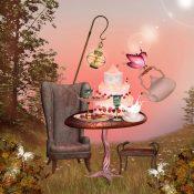 https://depositphotos.com/13877124/stock-photo-wonderland-series-birthday-banquet.html