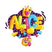 https://depositphotos.com/211721148/stock-illustration-emblem-alice-colored-cartoon-vector.html