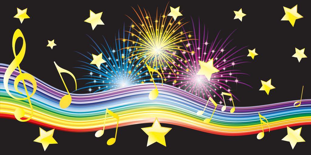 https://depositphotos.com/3638456/stock-illustration-musical-notes-stars-and-fireworks.html