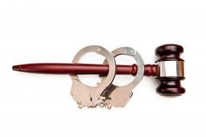 https://depositphotos.com/23485765/stock-photo-gavel-and-handcuffs.html