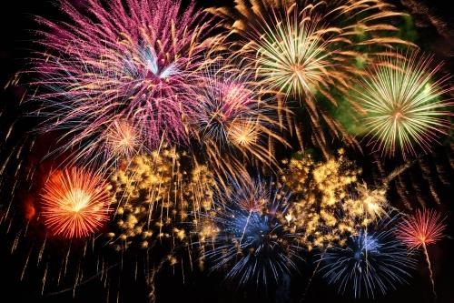 https://depositphotos.com/13962832/stock-photo-fireworks.html