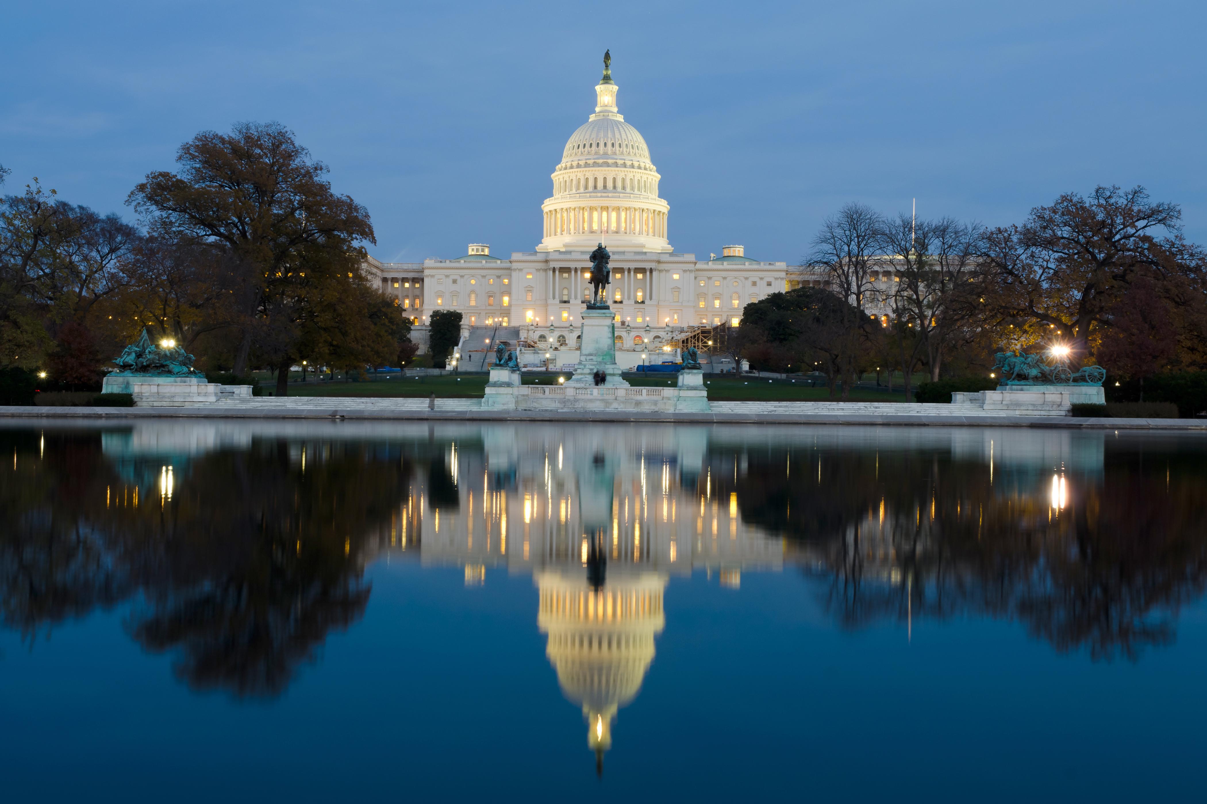 https://depositphotos.com/15257991/stock-photo-view-on-capitol-in-washington.html