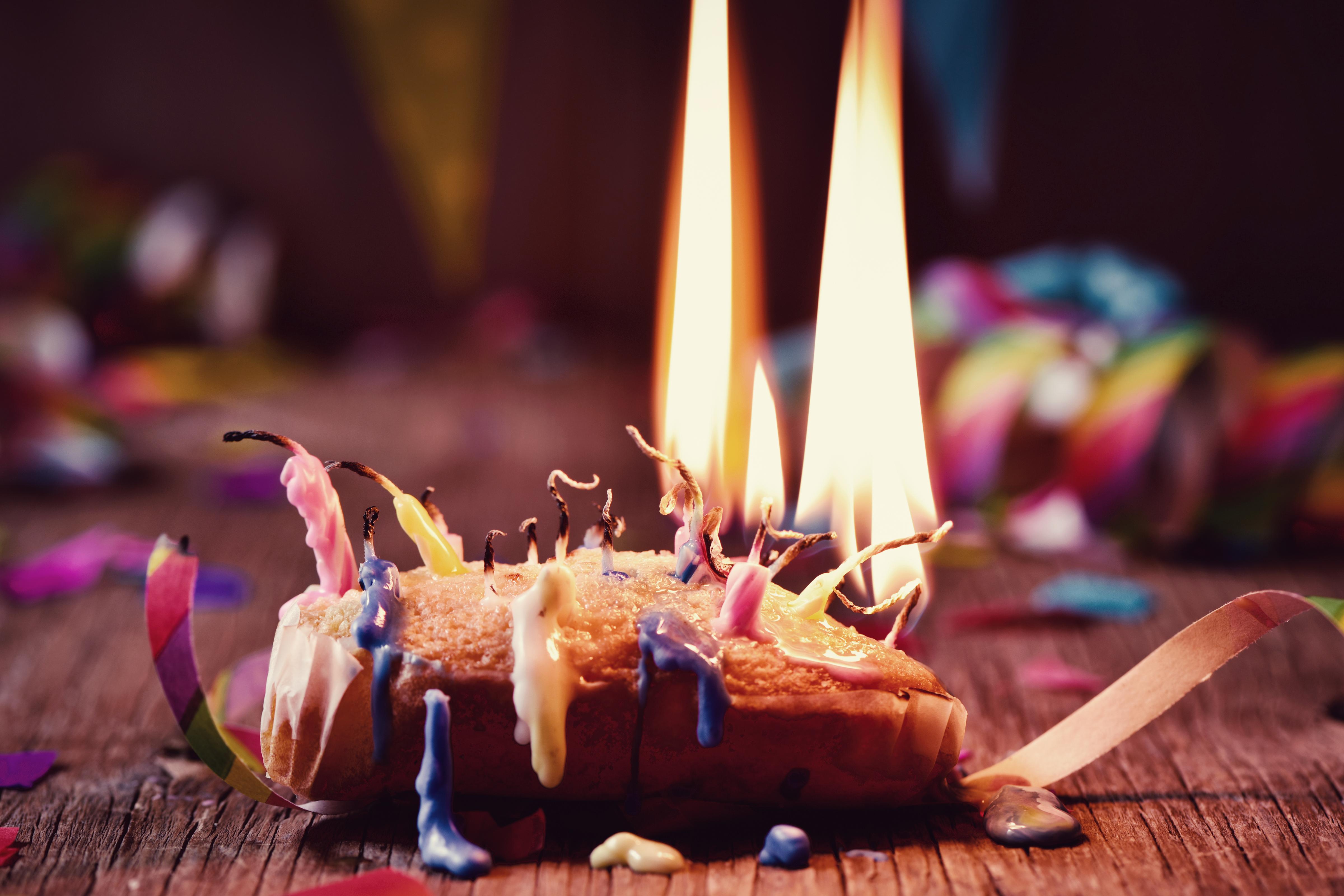 Will Bayh Dole Survive Its 40th Birthday
