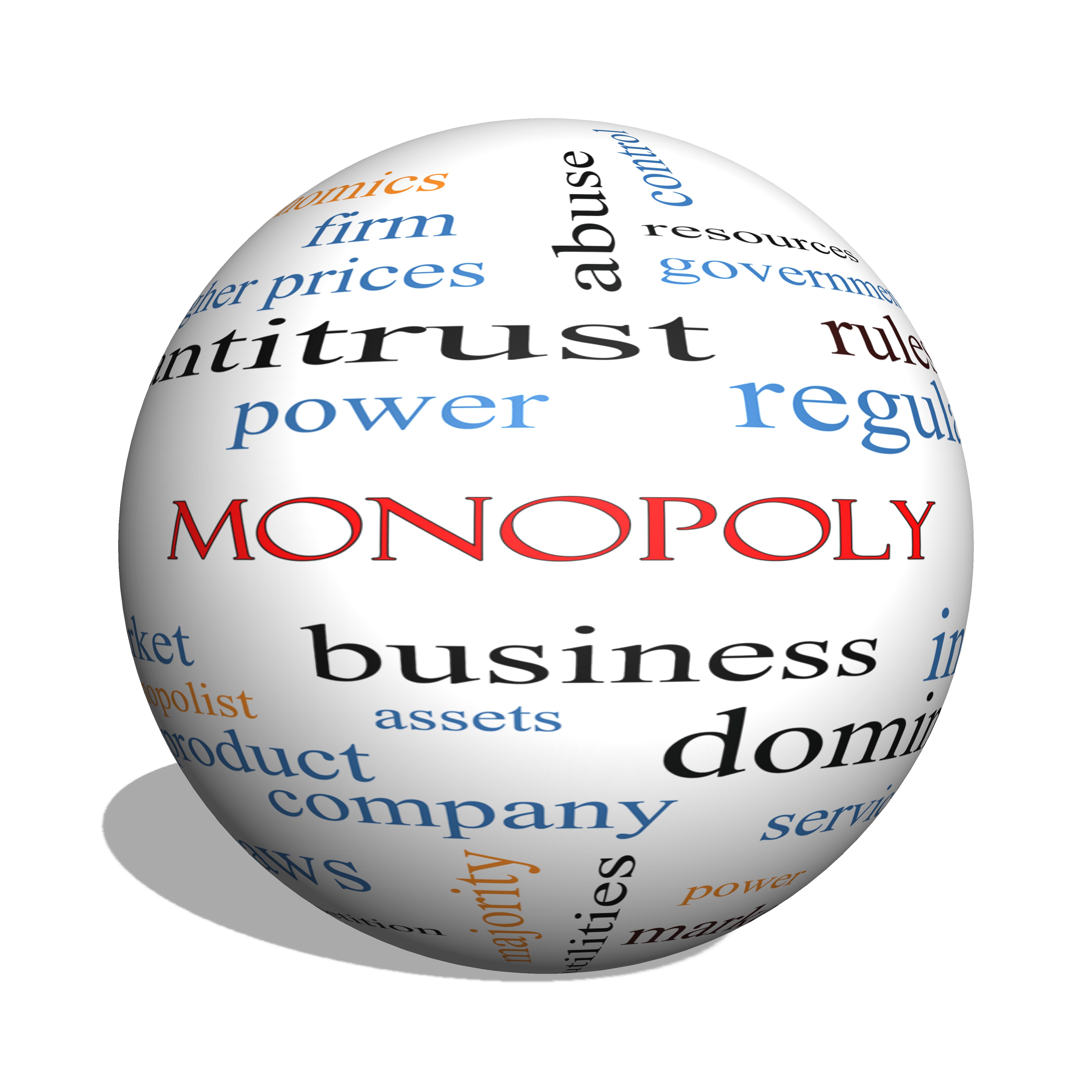 https://depositphotos.com/45057311/stock-photo-monopoly-3d-sphere-word-cloud.html