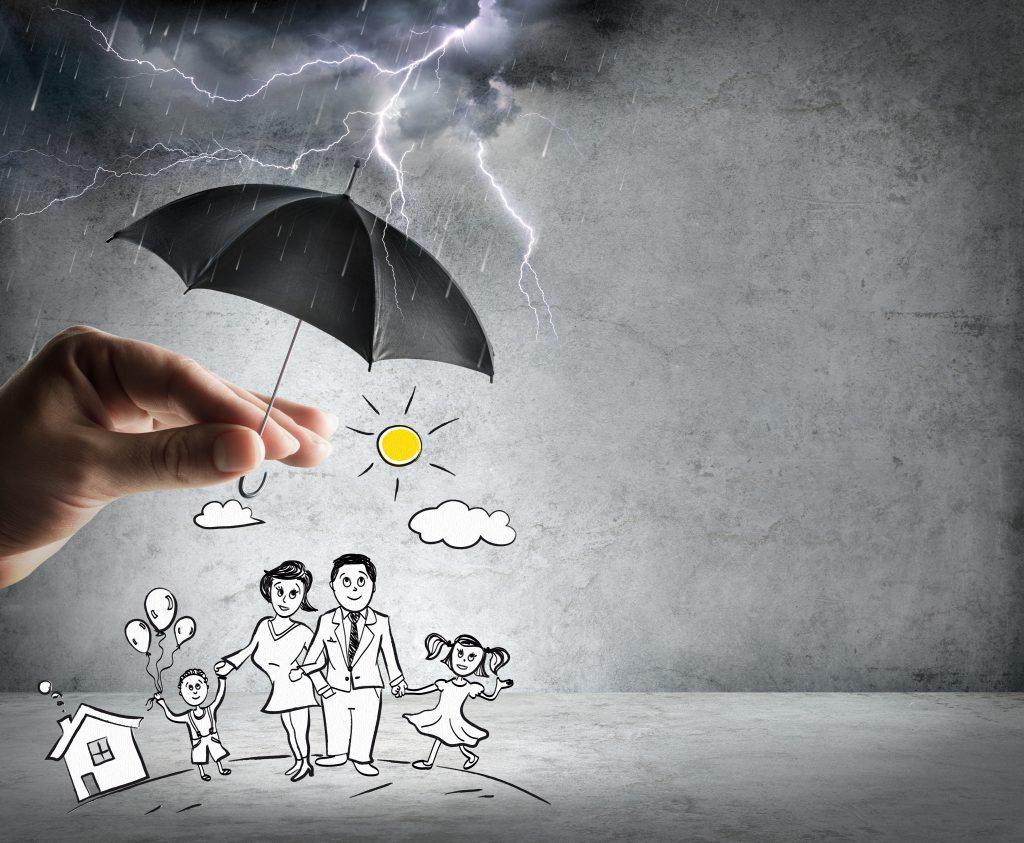 https://depositphotos.com/80154384/stock-photo-life-and-family-insurance-safety.html