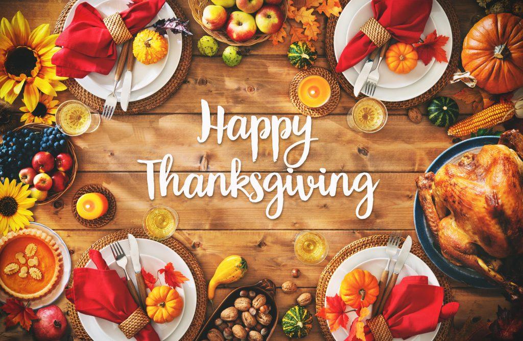 https://depositphotos.com/215809684/stock-photo-thanksgiving-celebration-traditional-dinner-setting.html