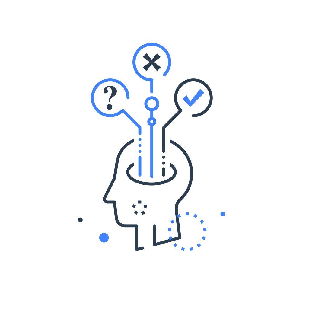 https://depositphotos.com/318583126/stock-illustration-decision-making-mental-trap-logical.html