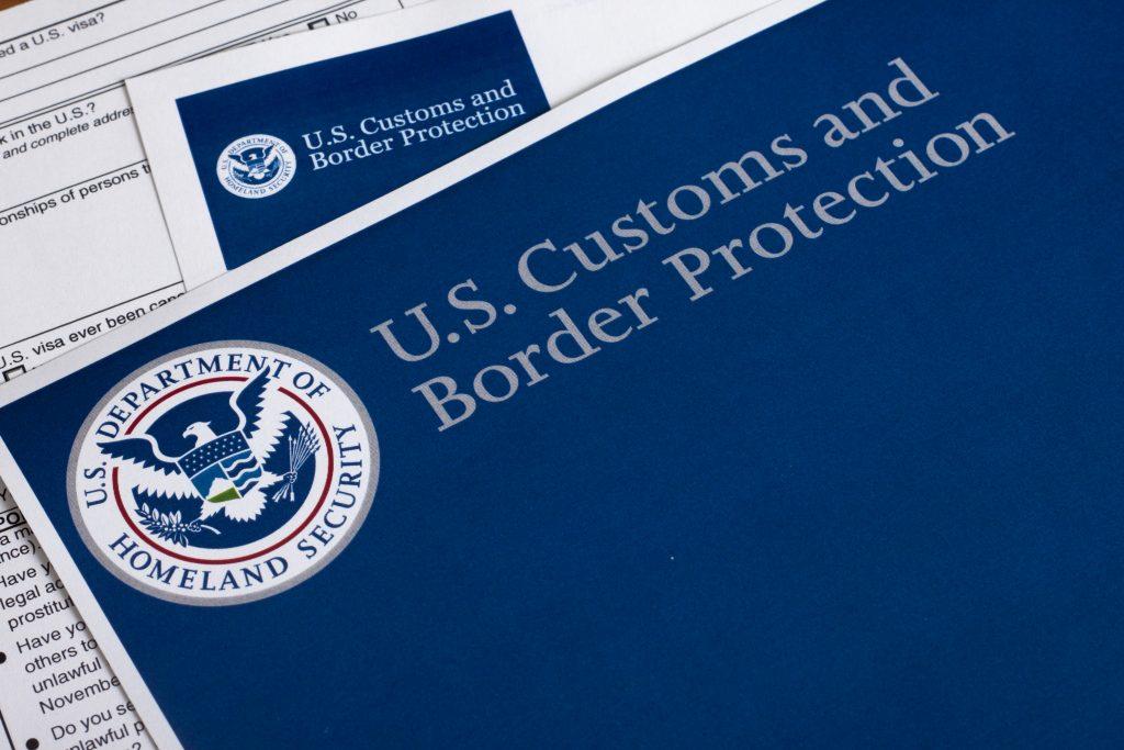 https://depositphotos.com/78973234/stock-photo-us-customs-and-border-protection.html