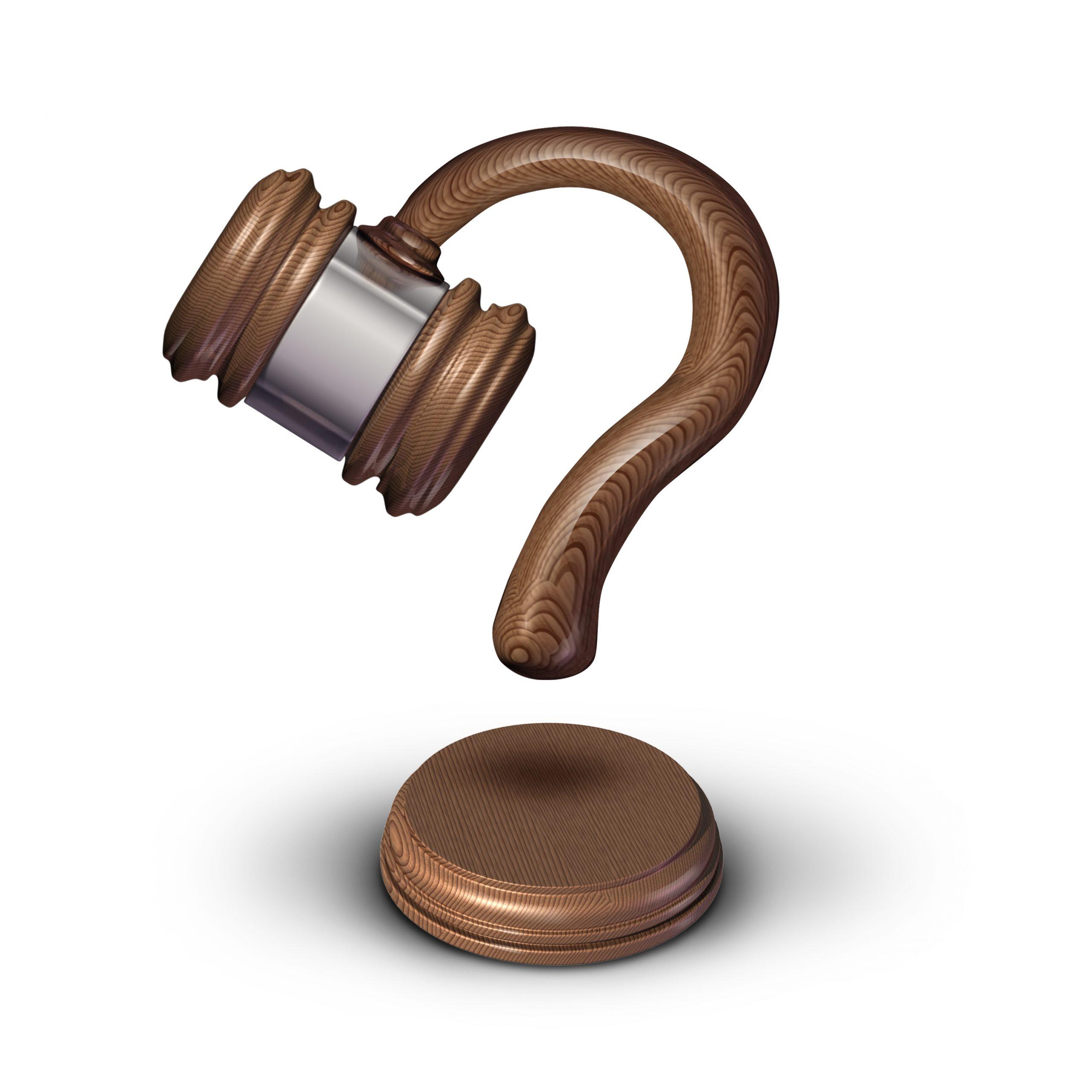 https://depositphotos.com/100383942/stock-photo-legal-questions-concept.html